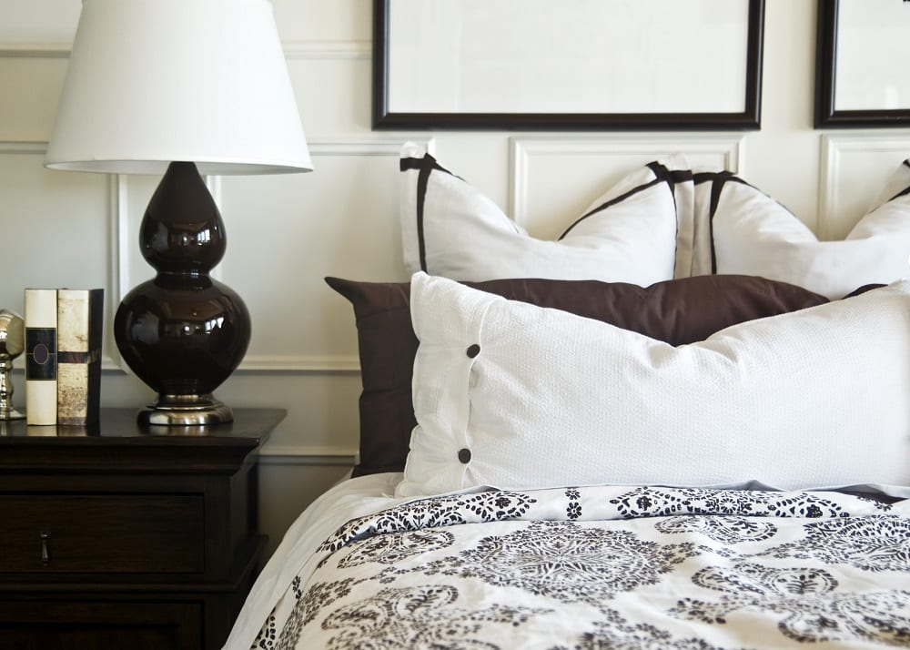 How to Turn Any Room Into a Guest Room in Your DTLA Loft