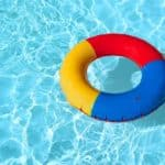 Common Swimming Pool Terms in DTLA's Condo Listings