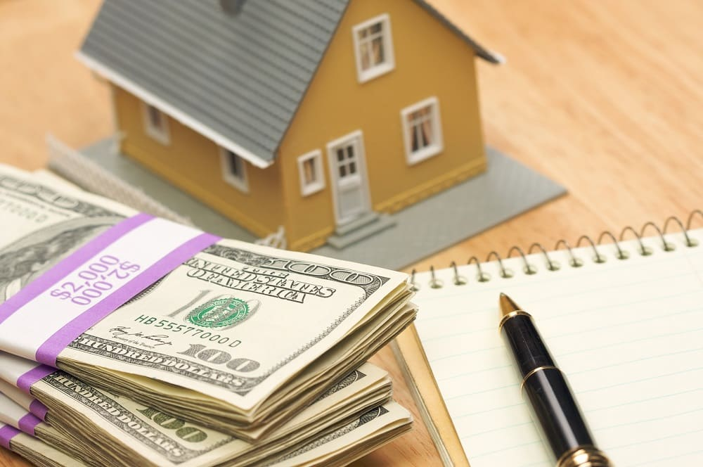 What You Need to Know About Adjustable-Rate Mortgages