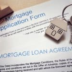 7 Mortgage Terms You Need to Know