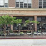 Biscuit Company Downtown Los Angeles Lofts for Sale