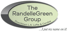 The RandelleGreen Group
