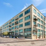 Selling Lofts In DTLA